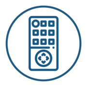 lyra digital feature 3