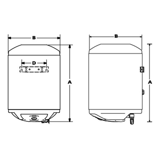 magamaplus-vertical-spec