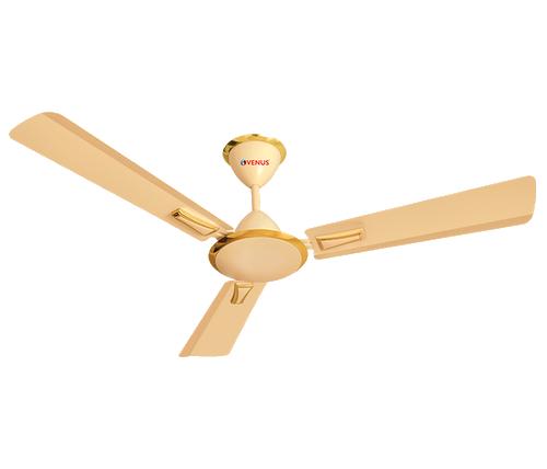 fan dust-resistant
