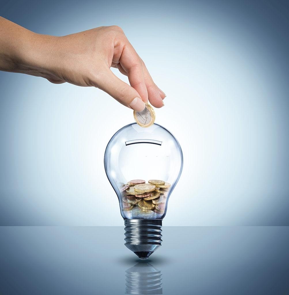 Energy Effiency
