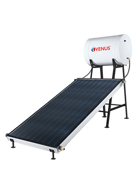 Halo Domestic Solar