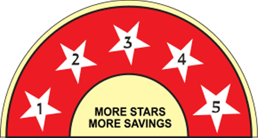 5-star-new
