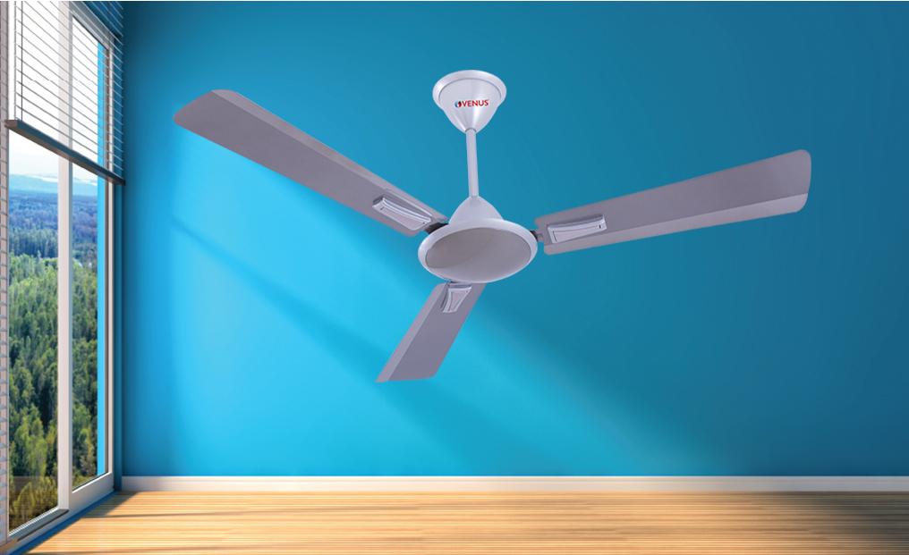 fan-Adorna Dust-resistant-innerbanner