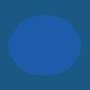 Adorna_Motor-Reliable-_-Durable
