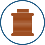 Ornato_Electrolytic-Grade-Copper-Winding