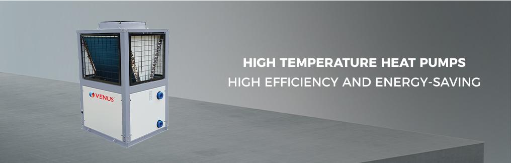 high temp inner banner