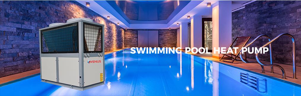 swimming inner banner