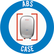 tankless abs