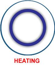lyra-Heating