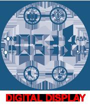 digital-disp-special-fea