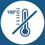 overheating-nemonic
