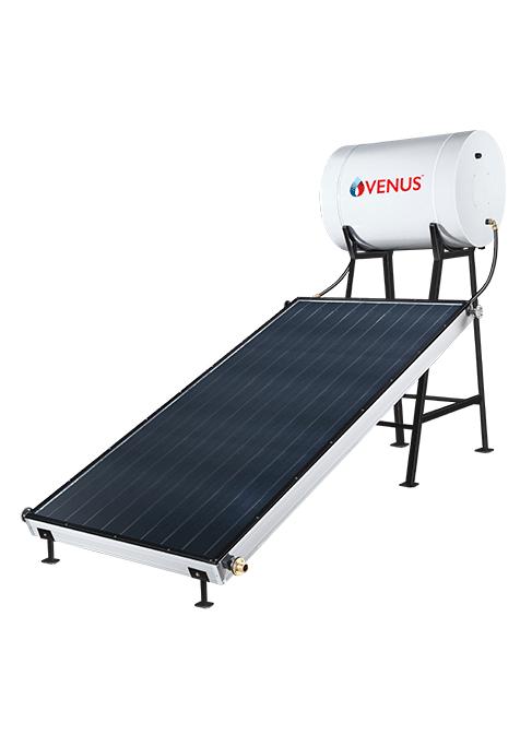 Halo Domestic - Solar