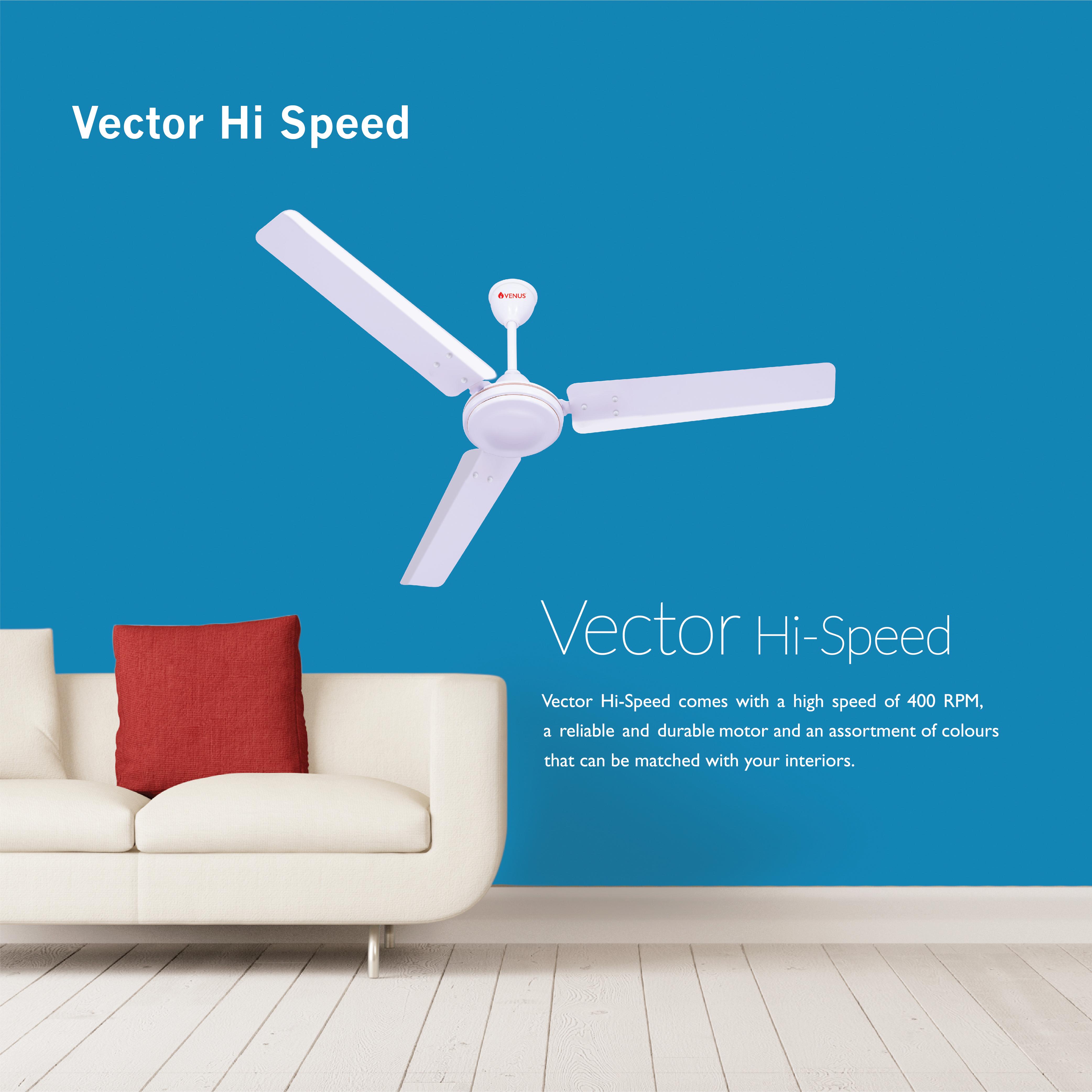 Vector-Hi-speed