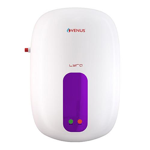 Lyra Instant - 3R30