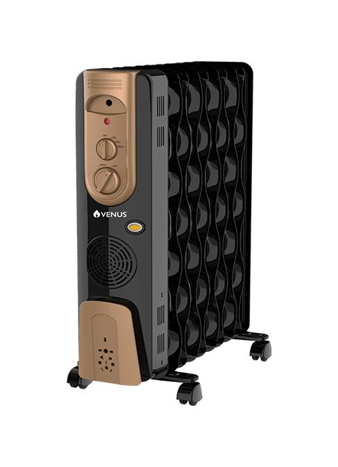 Room-heater